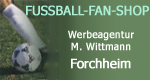 FUSSBALL-FAN-SHOP
