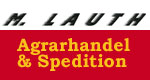 Agrarhandel & Spedition M. Lauth