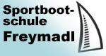 Sportbootschule Freymadl