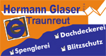 Hermann Glaser GmbH