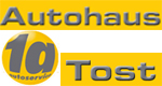 Autohaus Tost