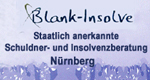 Blank-Insolve
