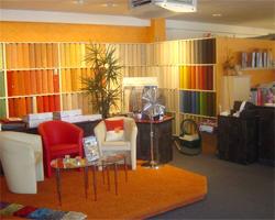 raumtex ihr raumausstatter bei firmen finden in erlangen h chstadt. Black Bedroom Furniture Sets. Home Design Ideas