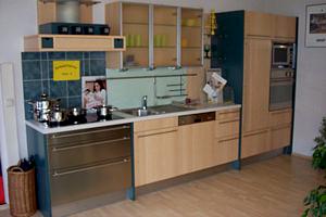 Küchen kulmbach