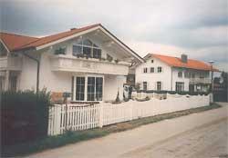 Erichmühle Wendelstein wogibts com